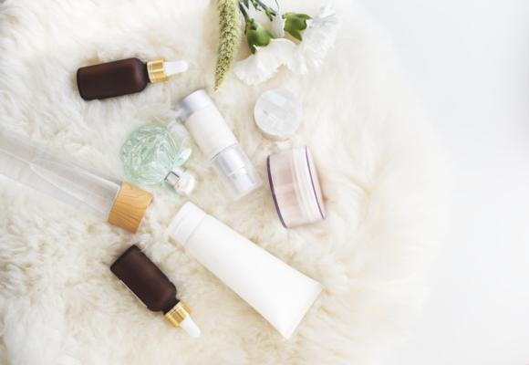 7 Step Korean Skin Care Targets Specific Concerns