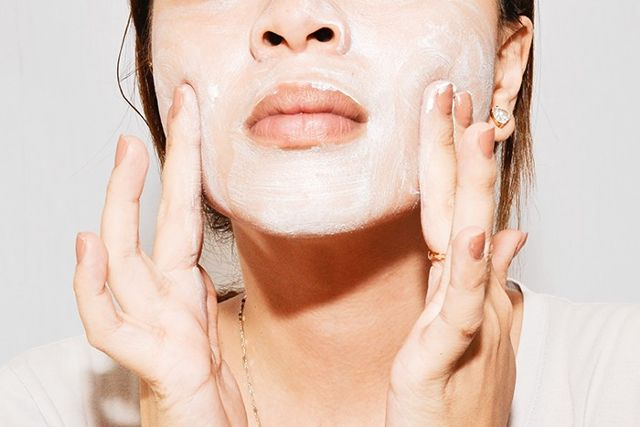 How to use Glycolic Acid