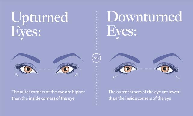 eyeshadow-for-downturned-eyes
