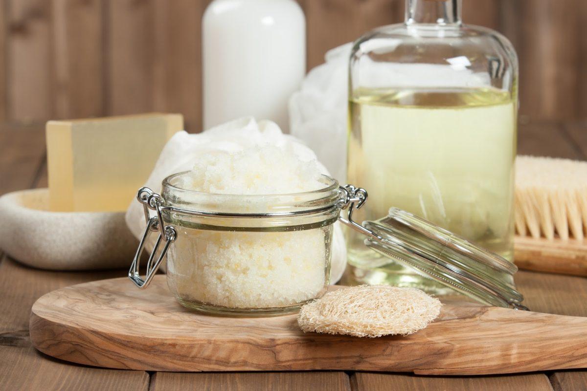 sugar-scrub-recipes