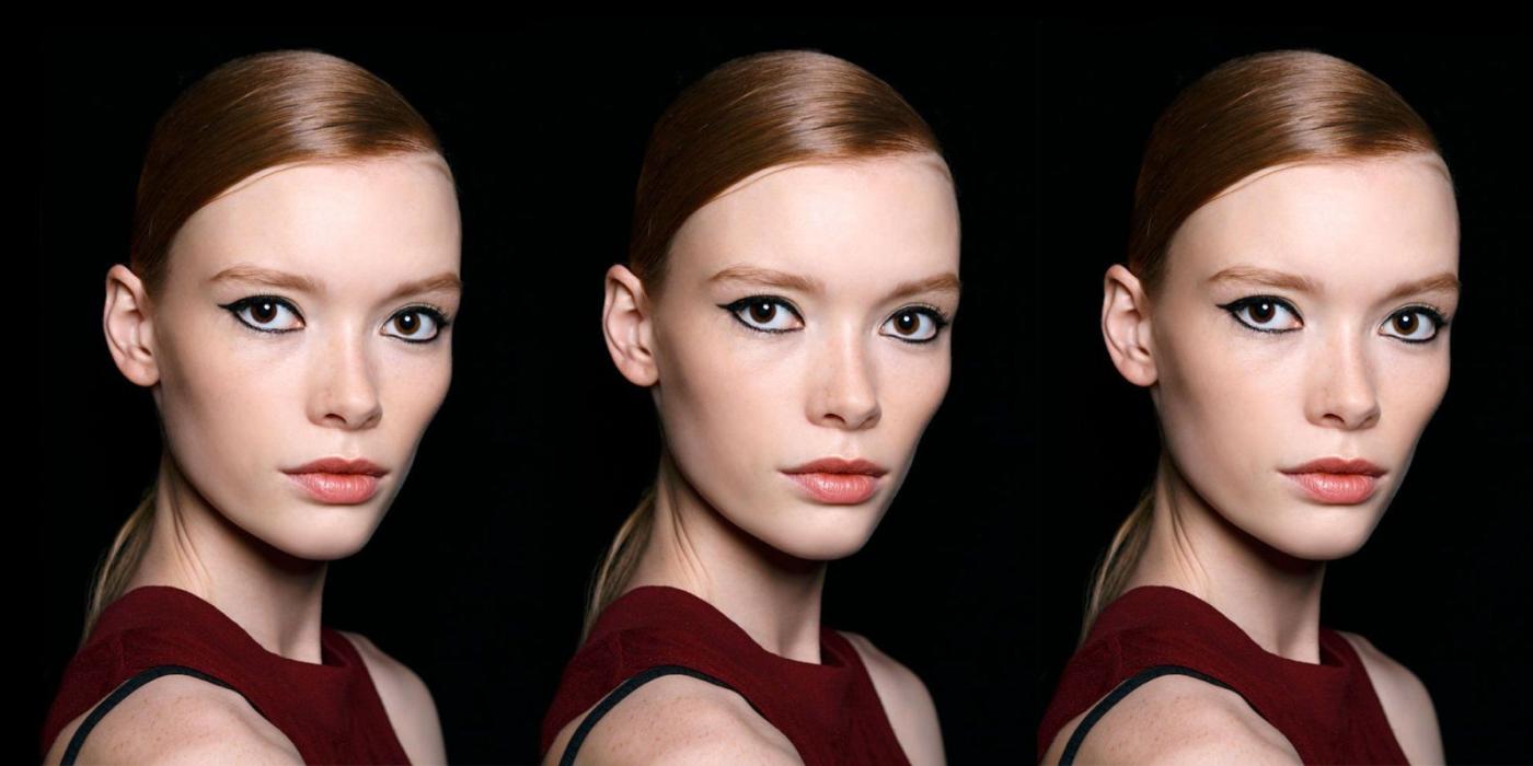Best Eyeliner Hacks