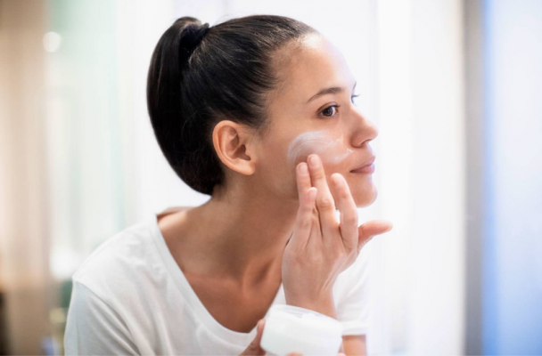 how to use glycolic acid dos and donts