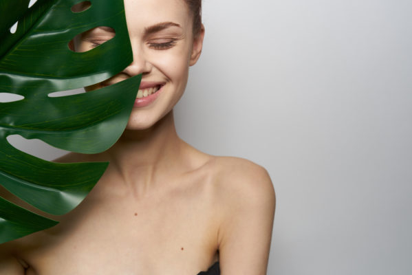 how-to-rebuild-collagen-in-the-face