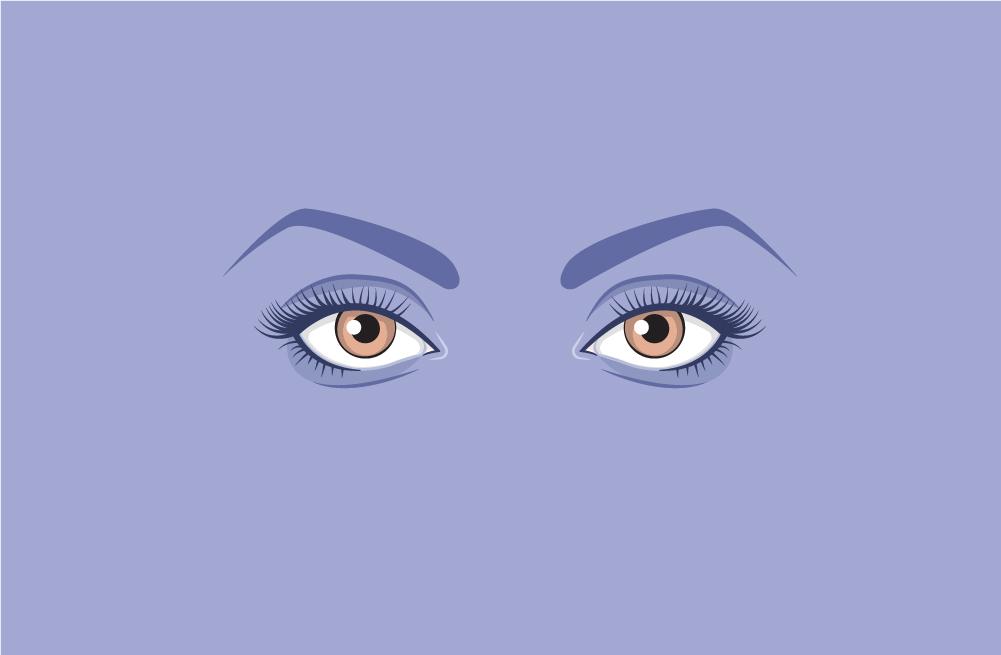 protruding-eyes